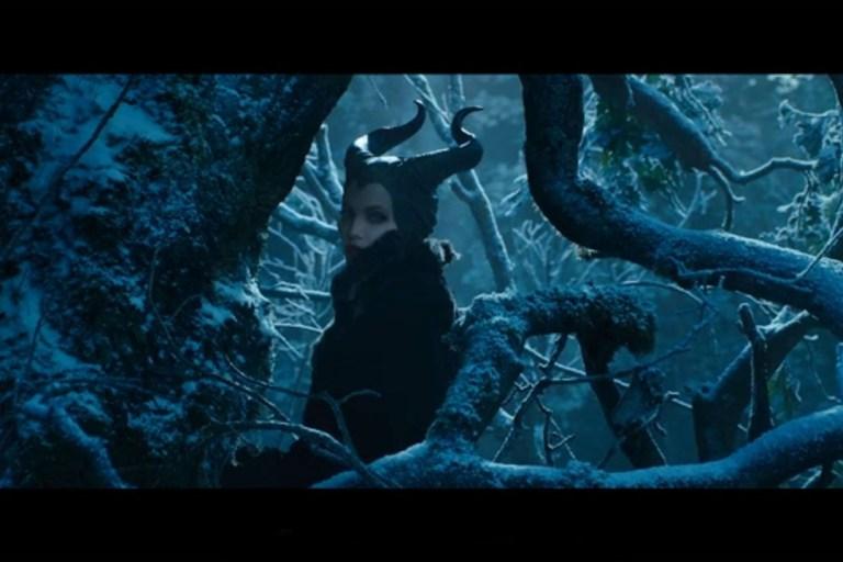 maleficent-grab-vogue-13nov13-7-b_1080x720