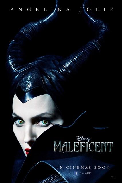 Maleficent-poster-Vogue-12Nov13-pr_b_426x639
