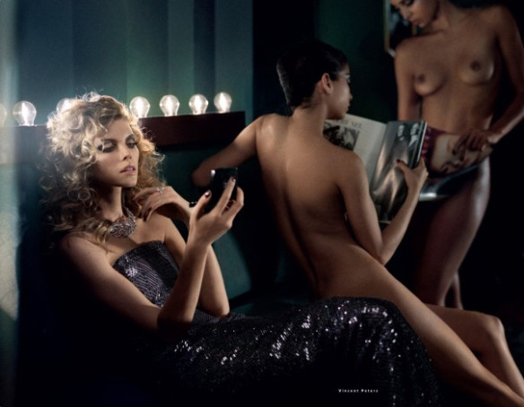 maryna-linchuk-by-vincent-peters-for-vogue-russia-december-2013-11