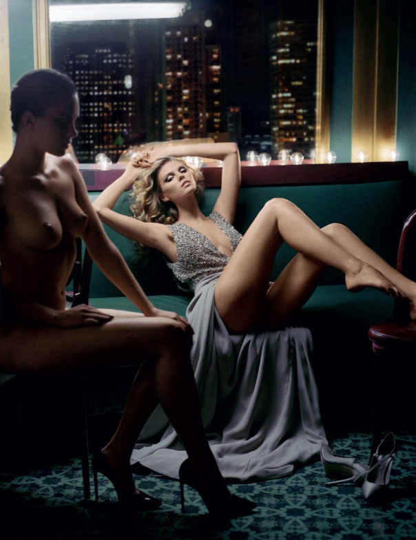 maryna-linchuk-by-vincent-peters-for-vogue-russia-december-2013-21