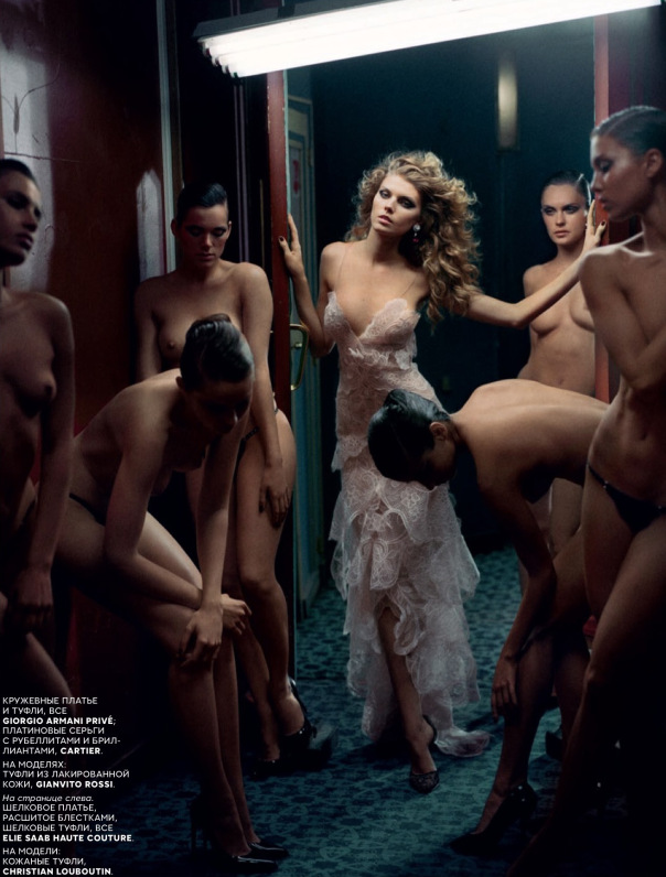 maryna-linchuk-by-vincent-peters-for-vogue-russia-december-2013-31