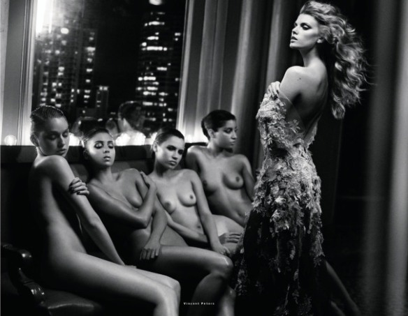 maryna-linchuk-by-vincent-peters-for-vogue-russia-december-2013-51