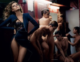 maryna-linchuk-by-vincent-peters-for-vogue-russia-december-2013-61