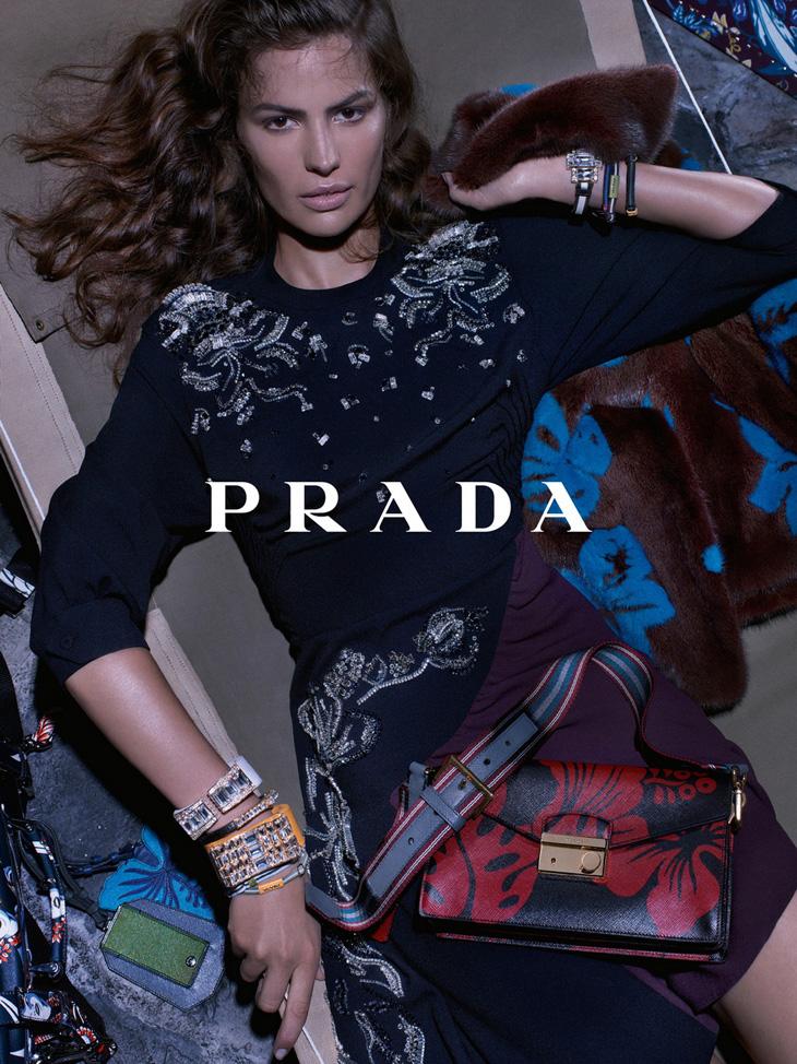 Prada-Resort-2014-Steven-Meisel-01