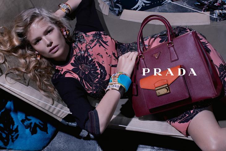 Prada-Resort-2014-Steven-Meisel-02