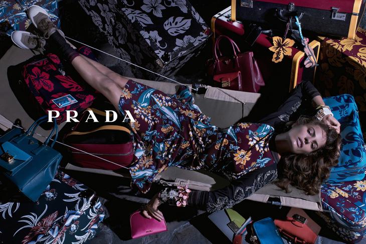 Prada-Resort-2014-Steven-Meisel-03