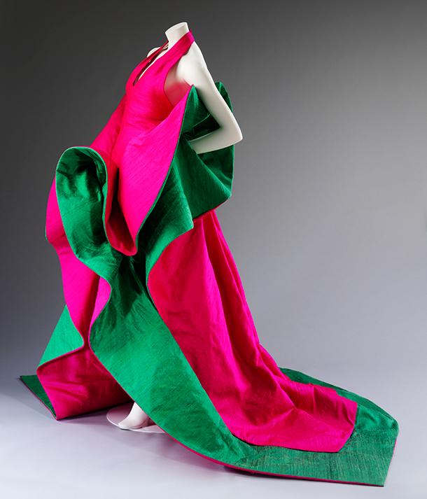 roberto-capucci-evening-dress_1000px