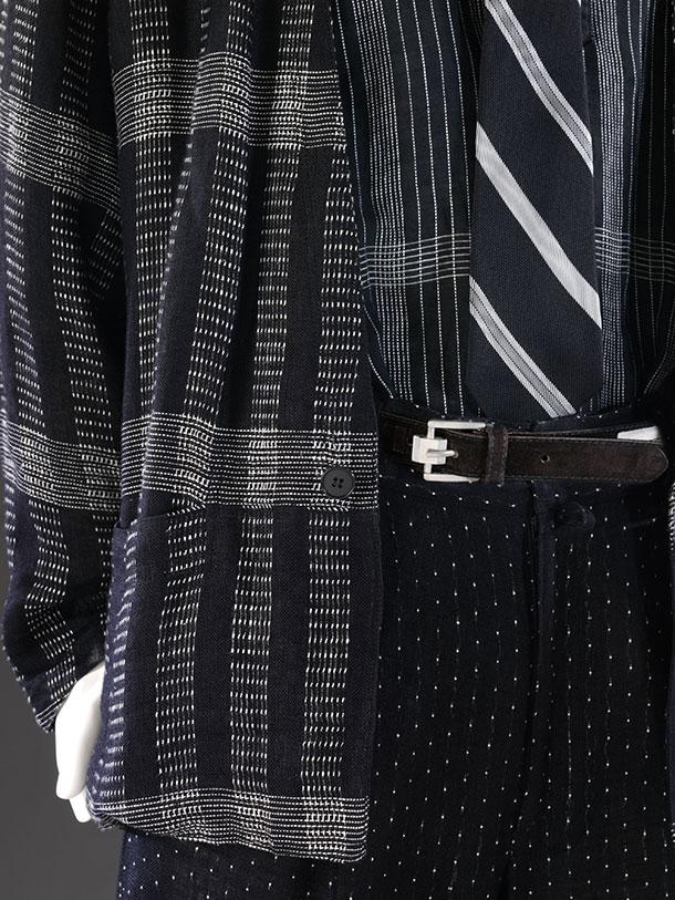 suit-gianni-versace-1986_610px