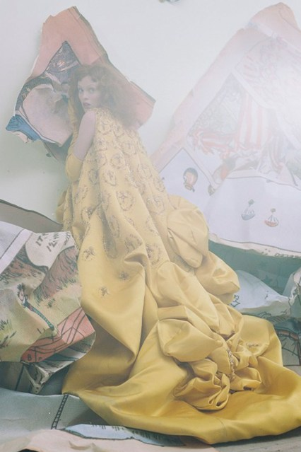 tim-walker-karen-elson-vogue-april2008-p243-dior-haute-couture_426x639