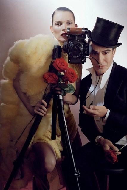 Dec13-P87-Vogue-29Oct13-Tim-Walker_b_426x639