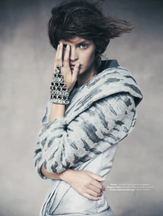 gertrud-hegelund-by-oliver-stalmans-for-elle-denmark-december-2013-6