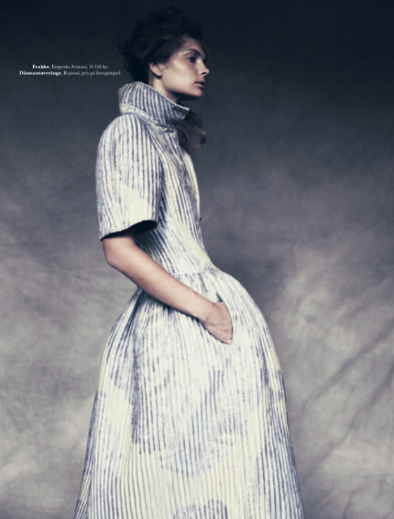 gertrud-hegelund-by-oliver-stalmans-for-elle-denmark-december-2013-7