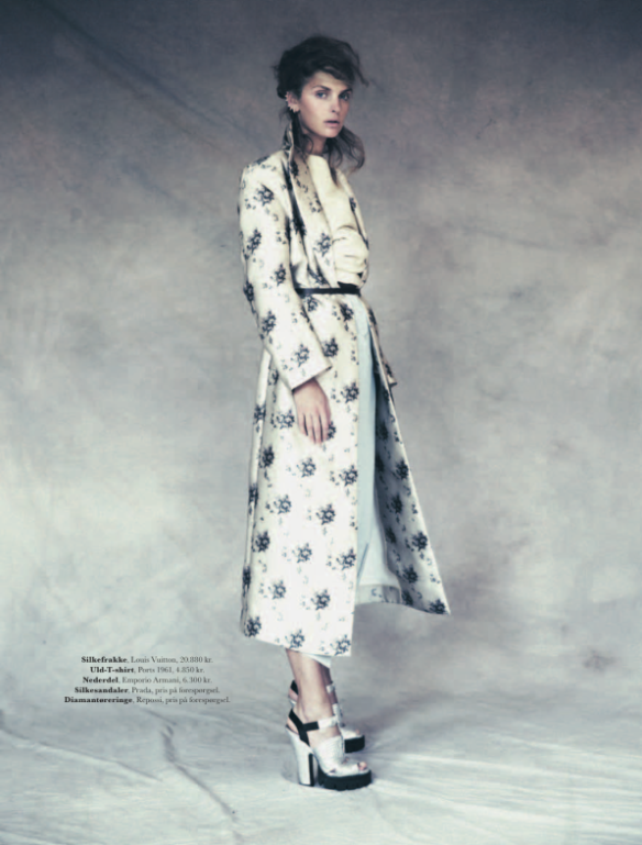 gertrud-hegelund-by-oliver-stalmans-for-elle-denmark-december-2013-8