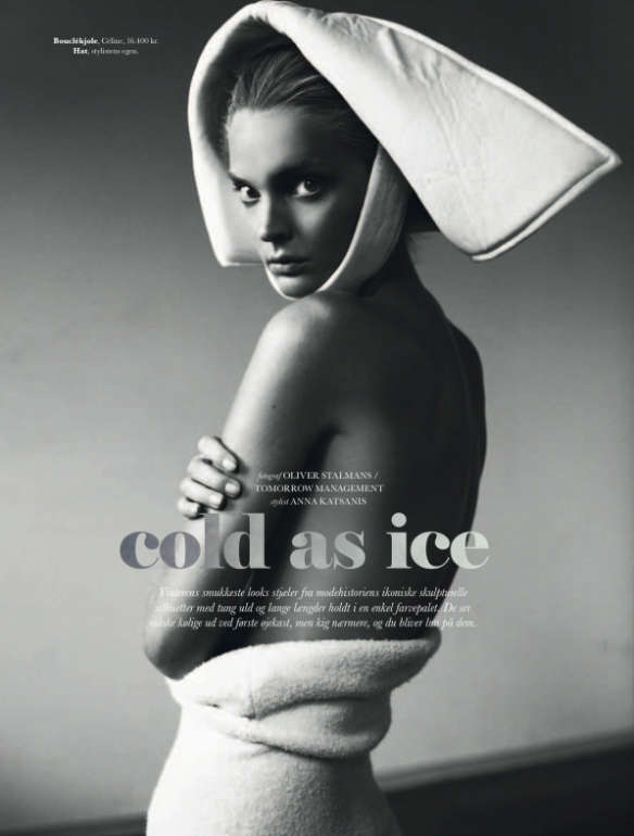 gertrud-hegelund-by-oliver-stalmans-for-elle-denmark-december-2013-9