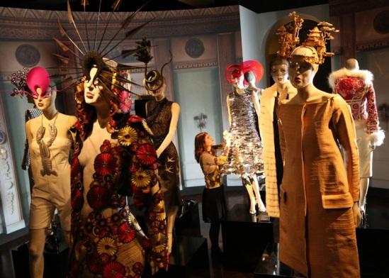 Isabella-Blow-Fashion-Galore-exhibition-at-Somerset-House_dezeen_ss_17