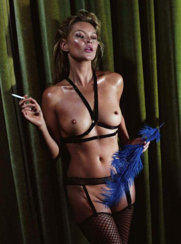 kate-moss-by-mert-alas-marcus-piggott-for-playboy-us-january-february-2014-1