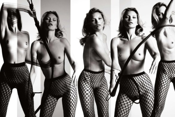 kate-moss-by-mert-alas-marcus-piggott-for-playboy-us-january-february-2014-17