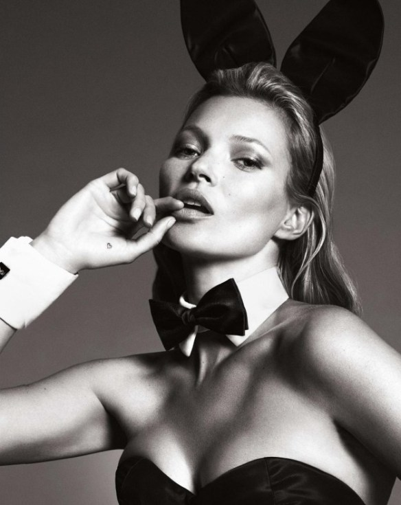 kate-moss-by-mert-alas-marcus-piggott-for-playboy-us-january-february-2014-2