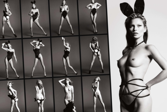 kate-moss-by-mert-alas-marcus-piggott-for-playboy-us-january-february-2014-3