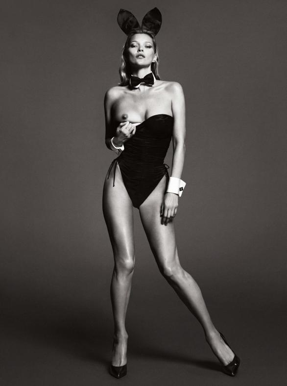 kate-moss-by-mert-alas-marcus-piggott-for-playboy-us-january-february-2014-6