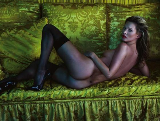 kate-moss-by-mert-alas-marcus-piggott-for-playboy-us-january-february-2014-8