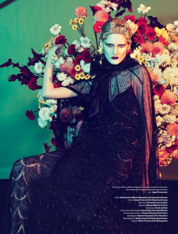 marie-piovesan-by-sofia-sanchez-mauro-mongiello-for-vogue-ukraine-december-2013-9