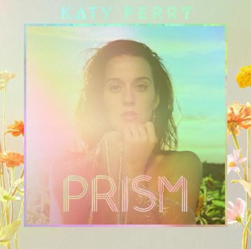 katy-perry-prism