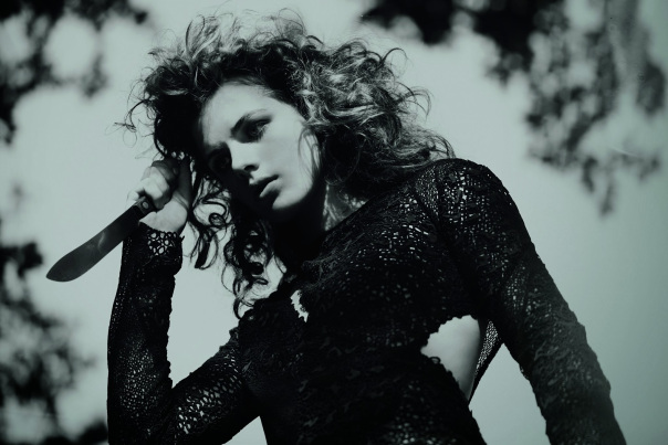 rosie-tapner-by-guy-aroch-for-muse-fall-2013-14