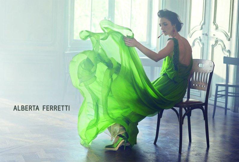 alberta-ferretti-spring-2014-campaign1