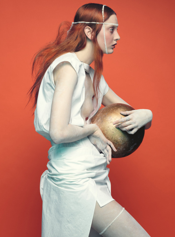 codie-young-by-nicolas-valois-for-the-wild-spring-2014-1