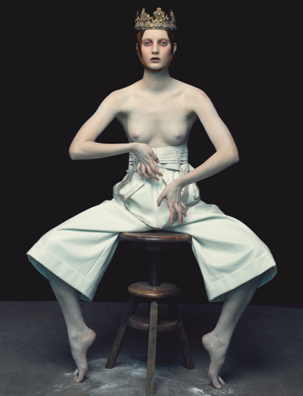 codie-young-by-nicolas-valois-for-the-wild-spring-2014-8
