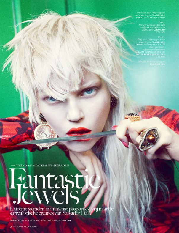 ola-rudnicka-by-boe-marion-for-vogue-netherlands-march-2014-2