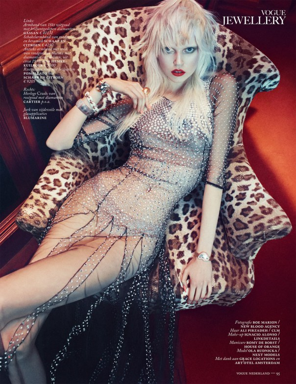 ola-rudnicka-by-boe-marion-for-vogue-netherlands-march-2014-5