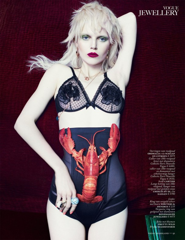 ola-rudnicka-by-boe-marion-for-vogue-netherlands-march-2014