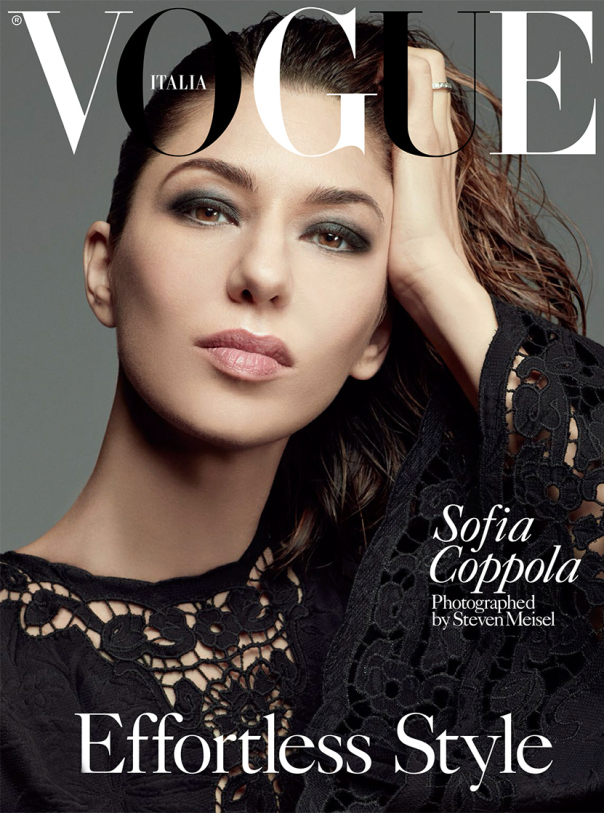 sofia-coppola-by-steven-meisel-for-vogue-italia-february-2014