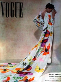 1938 Spring Fabric - Vogue - Copy