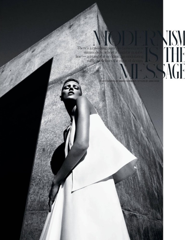 anja-rubik-by-mario-sorrenti-for-the-new-york-times-style-magazine-spring-2013-4