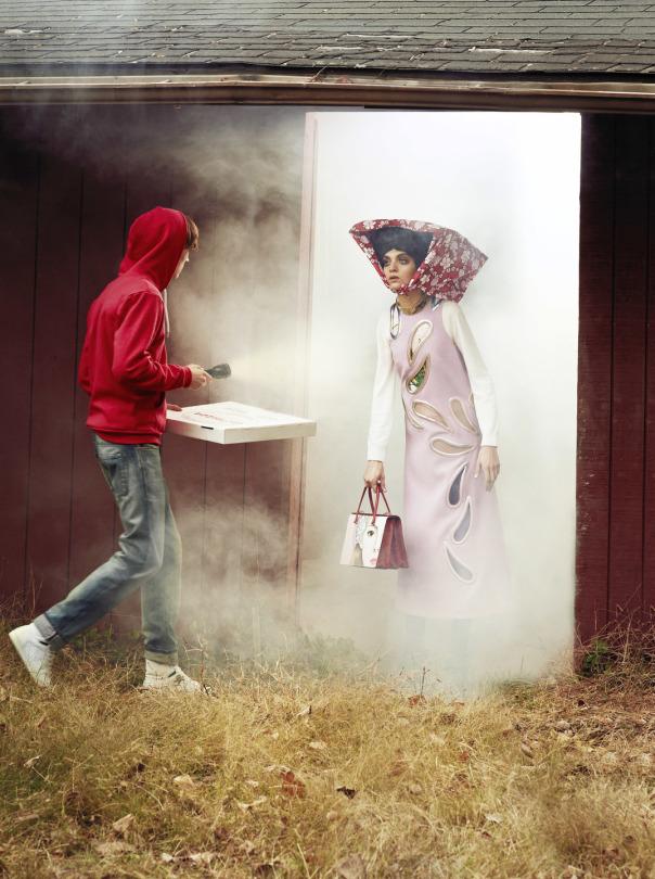 lindsey-wixson-magda-laguinge-by-sebastian-faena-for-cr-fashion-book-4-spring-summer-2014-12