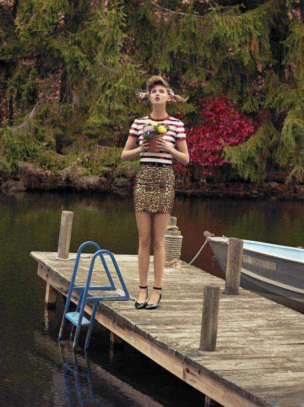 lindsey-wixson-magda-laguinge-by-sebastian-faena-for-cr-fashion-book-4-spring-summer-2014-2