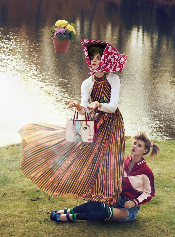 lindsey-wixson-magda-laguinge-by-sebastian-faena-for-cr-fashion-book-4-spring-summer-2014-5