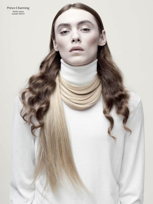 nastya-stenmarley-chapman-by-johnny-dufort-for-cr-fashion-book-4-spring-summer-2014-4
