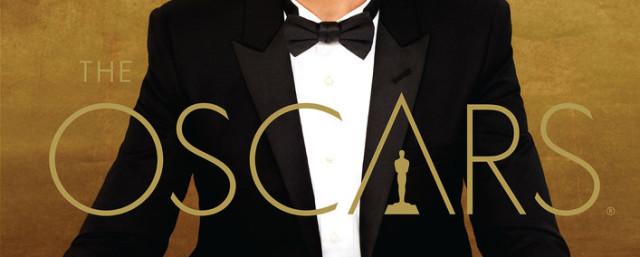 Oscars-2014-e1389869982531-640x257