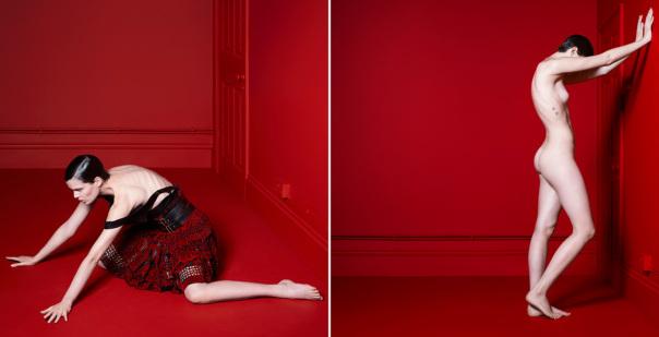 ola-lily-mariacarla-suvi-lara-iselin-daphne-cameron-by-cuneyt-akeroglu-for-antidote-magazine-spring-summer-2014-11 (1)