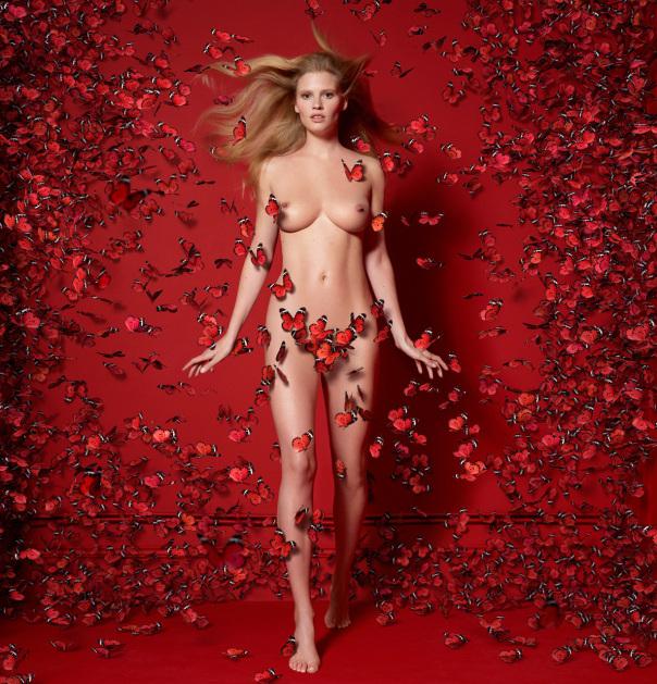 ola-lily-mariacarla-suvi-lara-iselin-daphne-cameron-by-cuneyt-akeroglu-for-antidote-magazine-spring-summer-2014-13