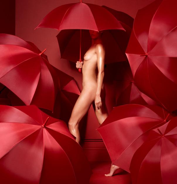 ola-lily-mariacarla-suvi-lara-iselin-daphne-cameron-by-cuneyt-akeroglu-for-antidote-magazine-spring-summer-2014-3