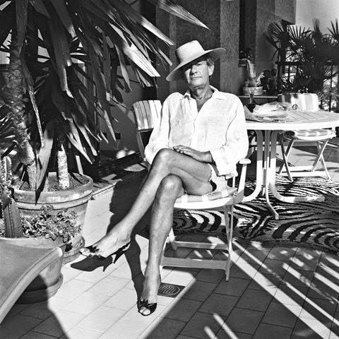 5_Alice Springs_Helmut Newton_Monte Carlo 1987_copyright Alice Springs