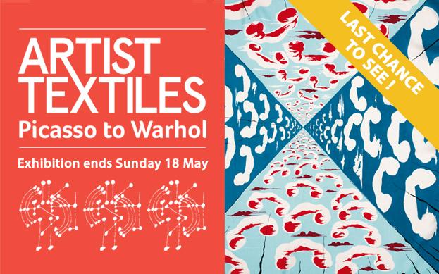 artist-textiles-spotlight-LAST-CHANCE2
