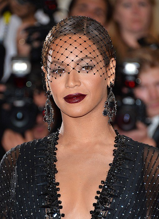 met-ball-2014-beauty.sw.18.ss14-met-gala-best-beauty-beyonce