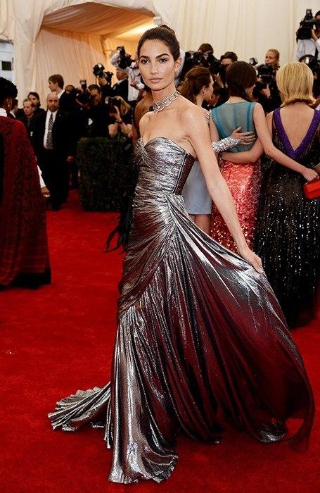 met-gala-2014-best-dressed.sw.34.ss09-best-dressed-met-gala-lily-aldridge