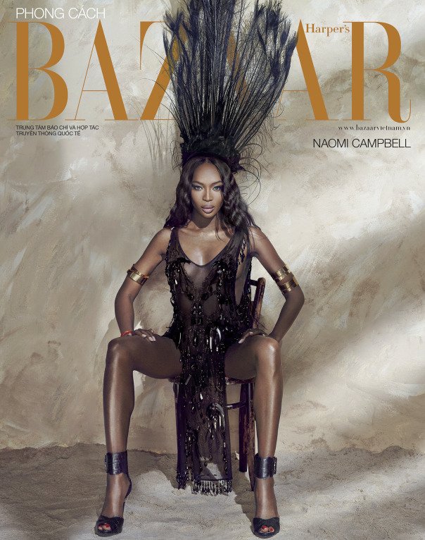 naomi-campbell-by-an-le-for-harpers-bazaar-vietnam-june-2014-10